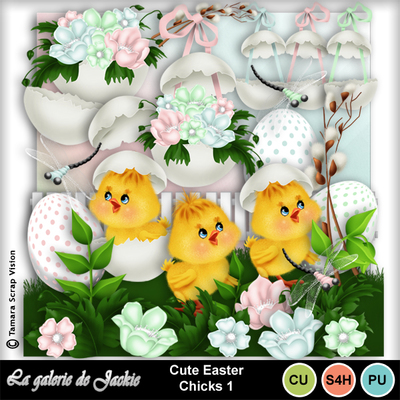Gj_cucuteeasterchicks1prev