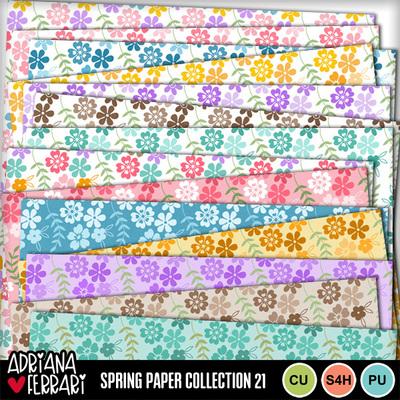 Prev-springpapercollection-21-1