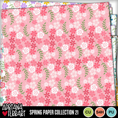 Prev-springpapercollection-21-2