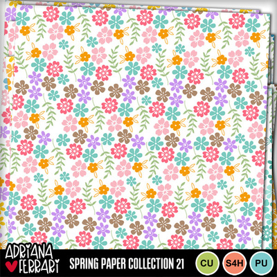 Prev-springpapercollection-21-3