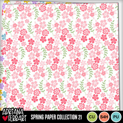 Prev-springpapercollection-21-5