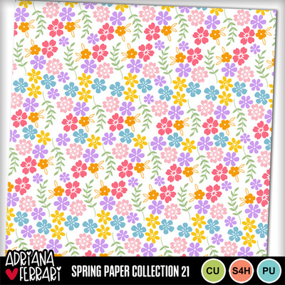 Prev-springpapercollection-21-6