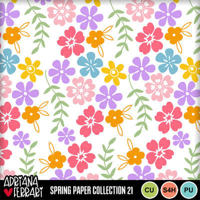 Prev-springpapercollection-21-7