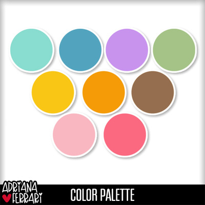 Prev-springpapercollection-21-color_palette