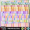 Prev-springpapercollection-23-1_small