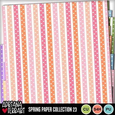 Prev-springpapercollection-23-2