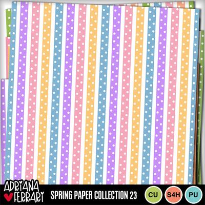 Prev-springpapercollection-23-3