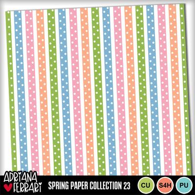 Prev-springpapercollection-23-4