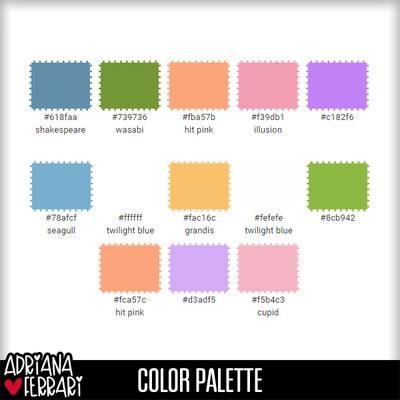 Color_palette-