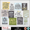 Faithjournalcards1_small