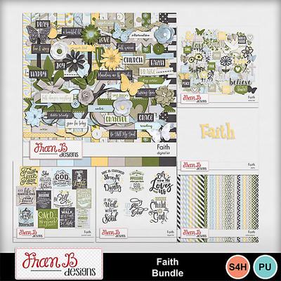 Faithbundle1