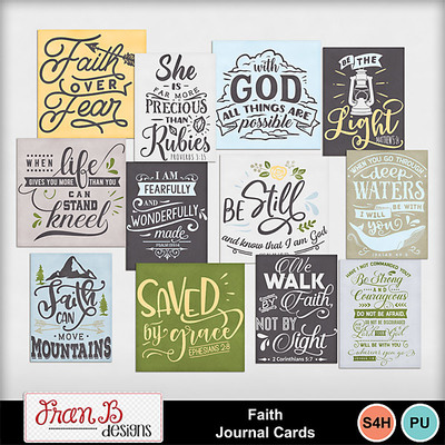 Faithjournalcards1