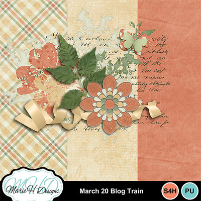 March_20_blog_train