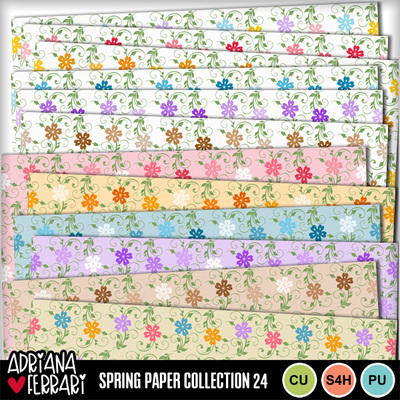Prev-springpapercollection-24-1