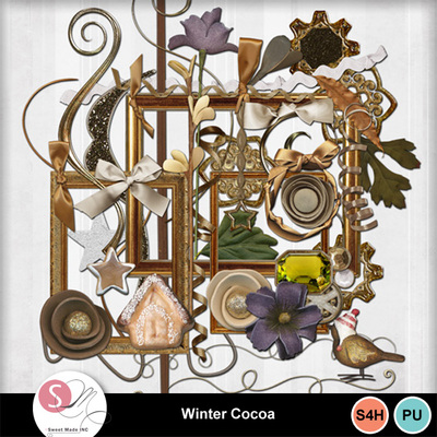 Mywinter_cocoa_dream_kit
