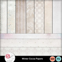 Mywinter_cocoa_dream_kit_a_small
