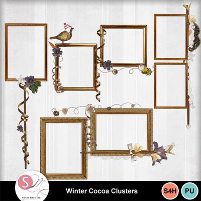 Wintercocoa_clusters