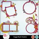 Shugga_rush_clusters_small