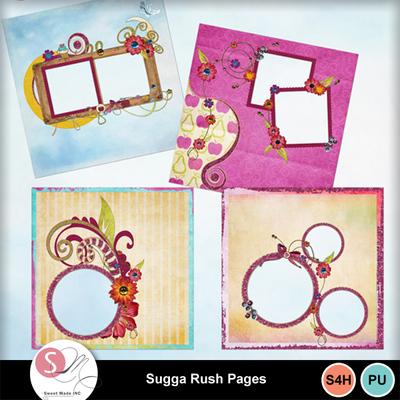 Shugga_rush_qp