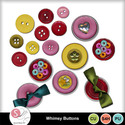 Whimsybuttons_small