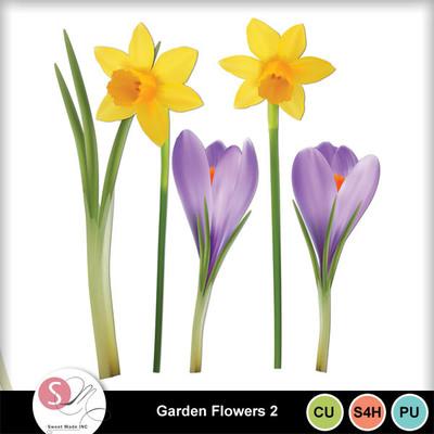 Sm_gardenflowers2