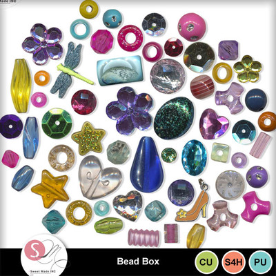 Sm_bead_box1
