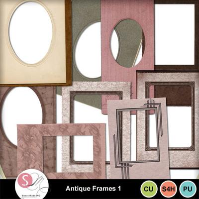 Sm_anitique_frames1