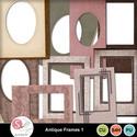 Sm_anitique_frames1_small