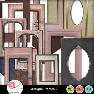 Sm_anitique_frames2