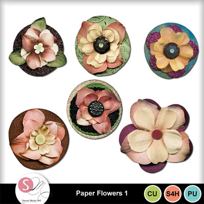 Paper_flower_stackers1
