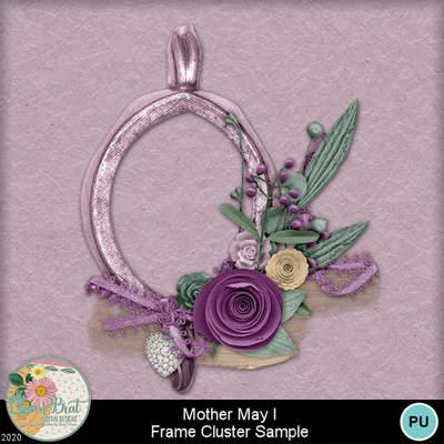 Mothermayi_frameclustersample