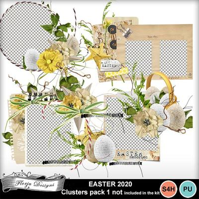 Pv_florju_easter2020_cluster1