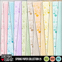 Prev-springpapercollection-25-1_small