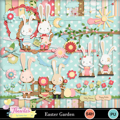 Eastergardenkit_preview