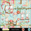 Eastergardenkit_preview_small
