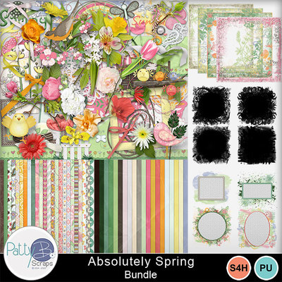 Absolutely_spring_bundle