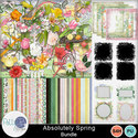 Absolutely_spring_bundle_small