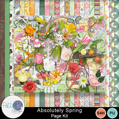 Absolutely_spring_pkall