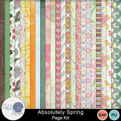 Absolutely_spring_pkppr