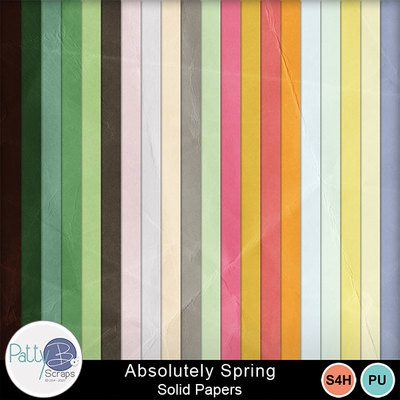 Absolutely_spring_solids