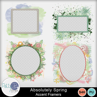 Absolutely_spring_framers
