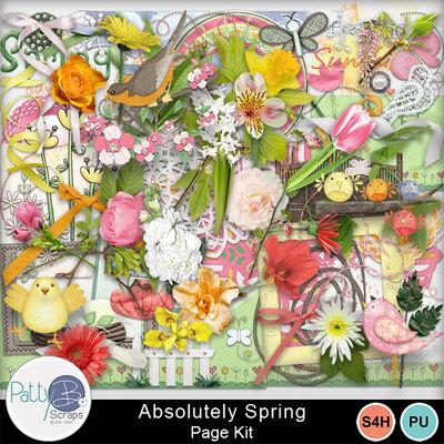 Absolutely_spring_pkele
