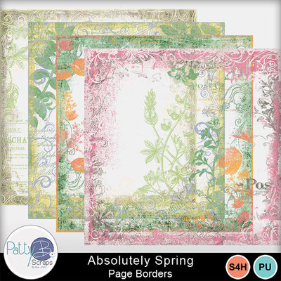 Absolutely_spring_pg_borders