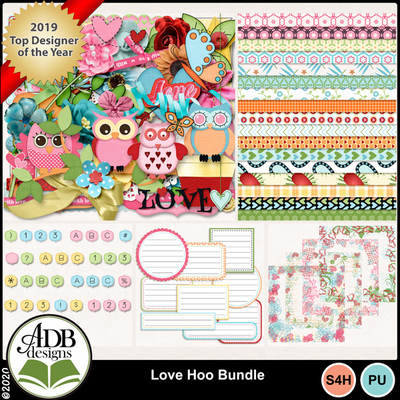 Love_hoo_bundle