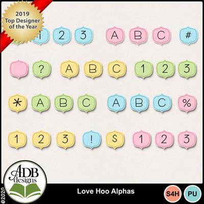 Love_hoo_monograms