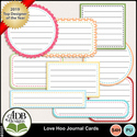 Love_hoo_jcards_small