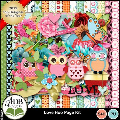 Love_hoo_pk