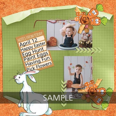 Carolineb_bunnytracks_angelique_layout3_copy