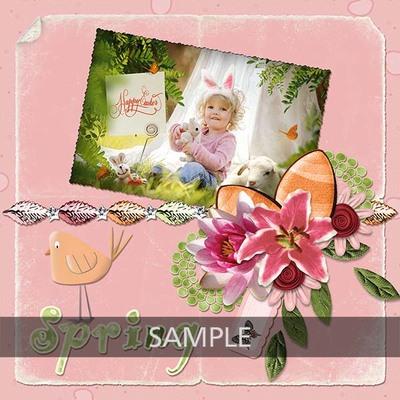 Carolineb_bunnytracks_angelique_layout4_copy