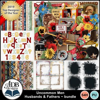Uncommon_men_hf_bundle
